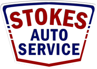 Stokes Auto Service - Multi Service Auto Repair Shop in Chicago, IL -773-523-7840